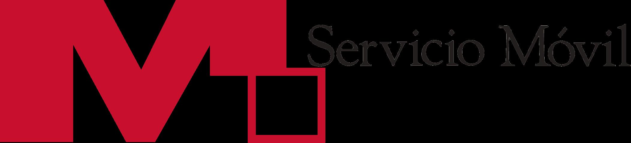 Servicio Móvil